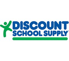 Discount School Supply - FREE DELIVERY on in-stock orders over $99 at Discount School Supply.