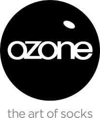 OzoneSocks - OzoneSocks.com- Enjoy the art of socks and receive FREE SHIPPING on all orders. Click Here!
