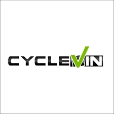 Shop Automotive at CycleVIN - Motor Vehicle VIN Search