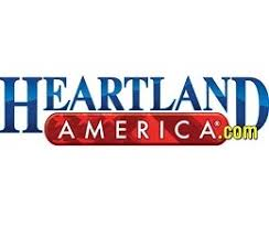 Heartland America - Find the Perfect Gift at HeartlandAmerica.com!