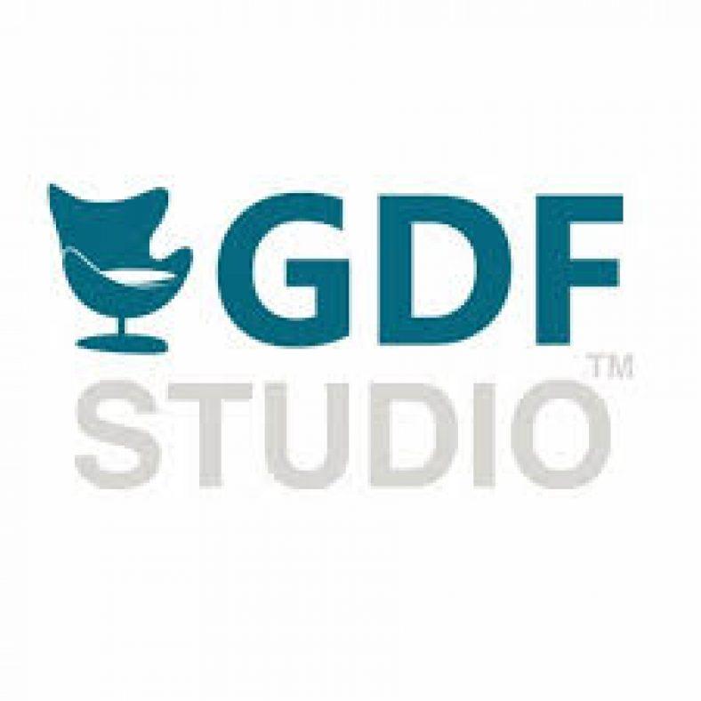 Shop Home & Garden at GDF Studio
