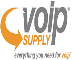 VoIP Supply - VoIPSupply.com