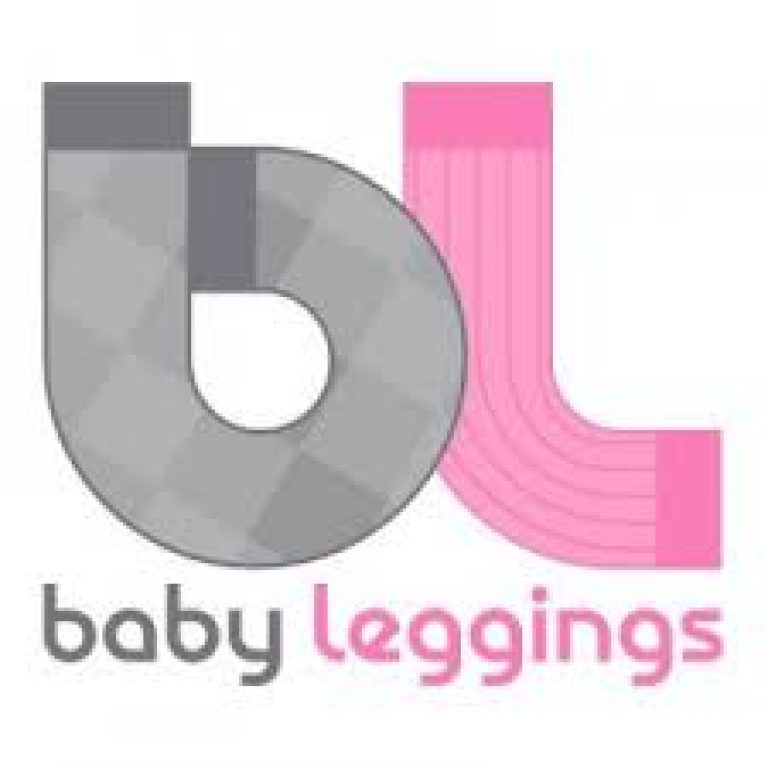 Baby Leggings - Baby Leggings - use code PJBABY