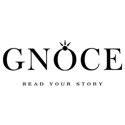 Shop Accessories at Gnoce