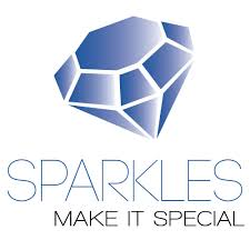 Shop Weddings at Sparkles Make It Special