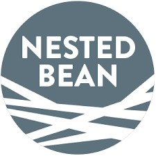 Shop Family at NESTED BEAN INC.