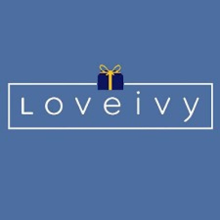 Loveivy - Loveivy.com Fine Jewelry For Children Age 5-10. Shop By Ages/Sizes/Prices!