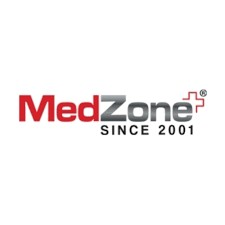 MedZone Products LLC - Sign Up for the Newsletter to Get Exclusive Deals