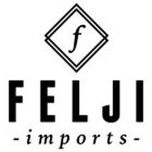 Felji Imports Inc - 10% Off Your First Purchase
