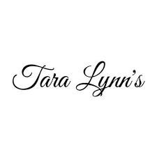 Tara Lynn's Boutique - Free Shipping