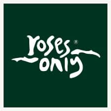 Shop Gifts at Roses Only USA