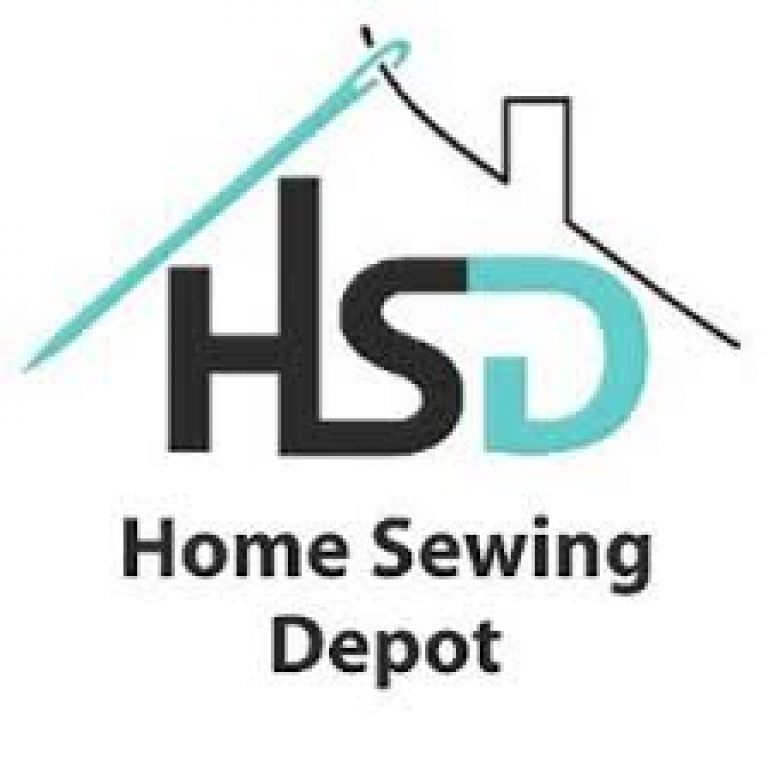 Home Sewing Depot - Save 7% off  Sewing Rulers and Templates at HomeSewingDepot.com. Use code MEASURE at checkout!