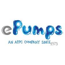 ePumps - Shop ePumps Now!