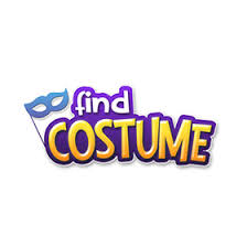Shop Clothing at Find Costume