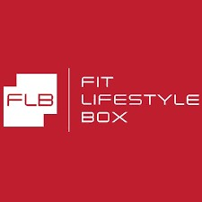 Shop Health at Fit Lifestyle Box