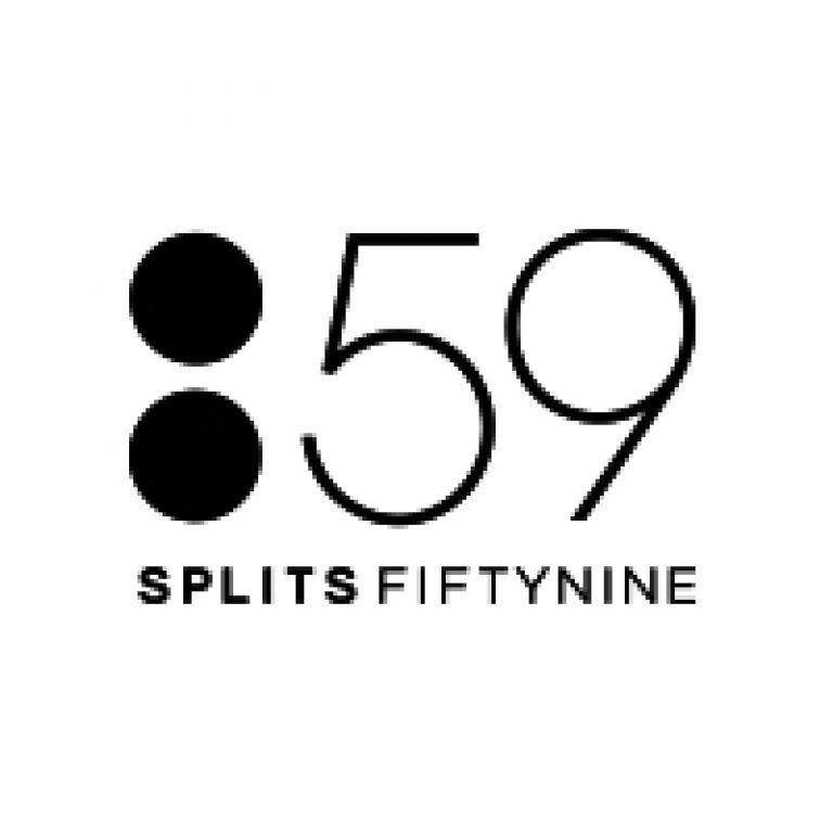 Splits59.com - Free Shipping and Free Returns at Splits59.com