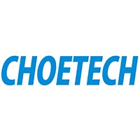Shop Computers/Electronics at CHOETECH Technology Co.