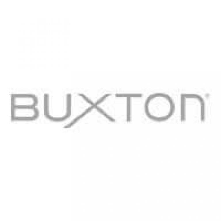 Buxton Co. - Get Free Shipping On Orders Over $25. Use code: get25buxton