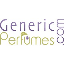 Shop Accessories at Generic Perfumes Store