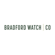 Bradford Watch Co. - The Perfect Accessory for Any Outfit! Gets Yours Today at Bradford Watch Co.!