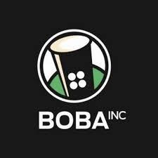 Shop Family at Boba Inc.