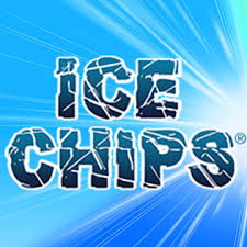 Shop Gourmet at Ice Chips Candy