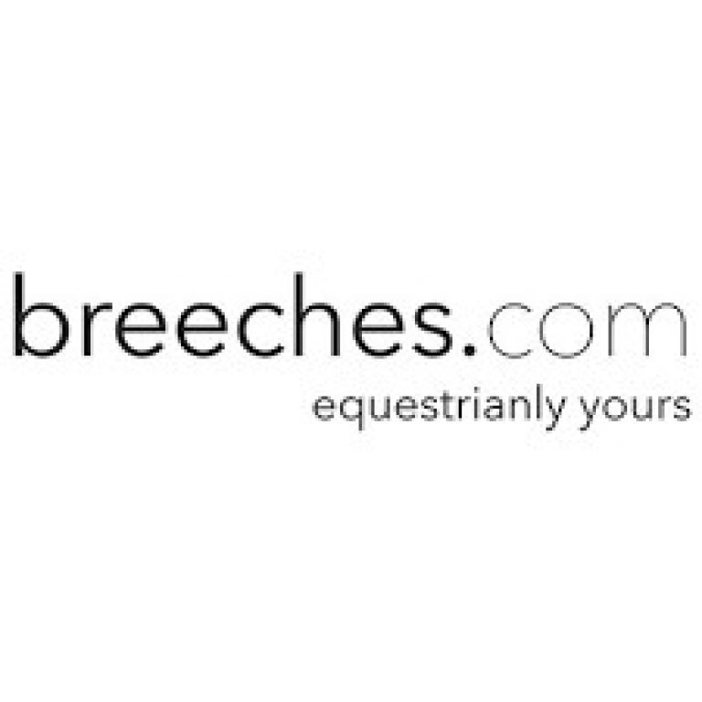 breeches.com - Get 20% off on all Tuffrider Products
