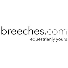 Shop Sports/Fitness at breeches.com
