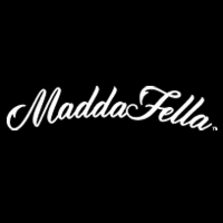 MaddaFella.com - Vintage-inspired. Modern Fit- The perfect blend of casual & classy. Free shipping on ALL orders! MaddaFella.com! Click Here!