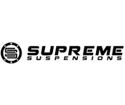 Supreme Suspensions - Shop Lift Kit Accessories Today!