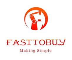 Shop Shopping Malls at FastToBuy Co Ltd