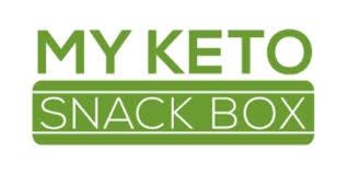 Shop Gourmet at My Keto Snack Box LLC