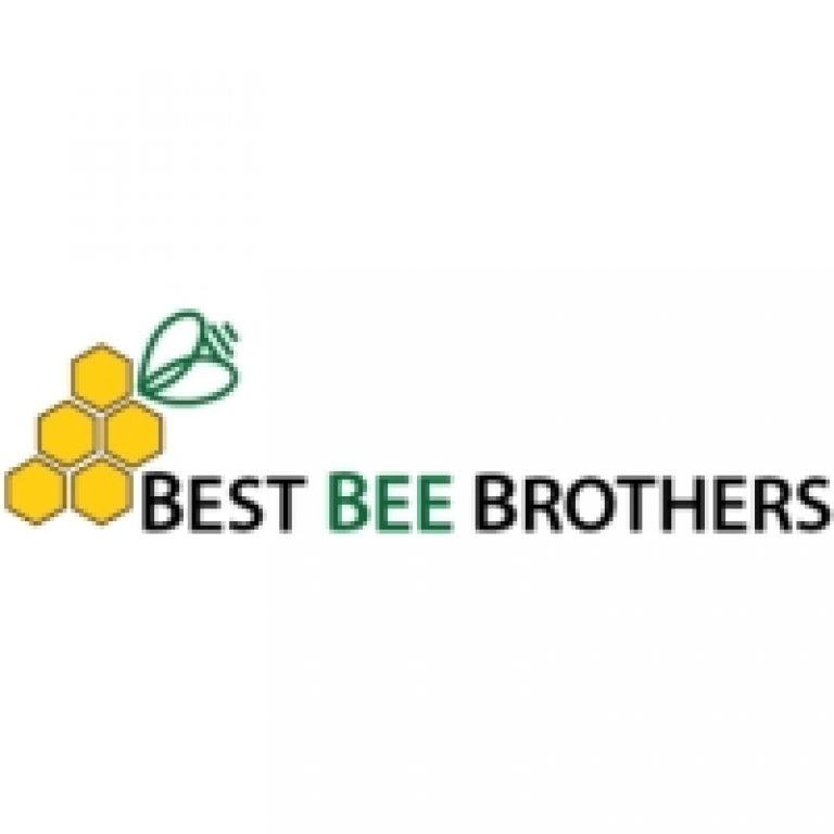 Best Bee Brothers - Take 10% off Your Order