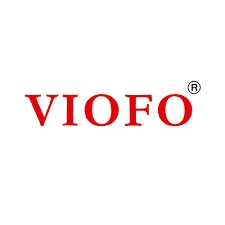Shop Computers/Electronics at VIOFO Ltd