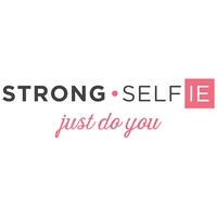 Shop Family at Strong Selfie