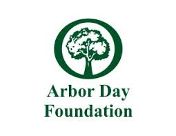 Arbor Day - Deep Linking