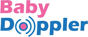 Shop Commerce/Classifieds at Baby Doppler