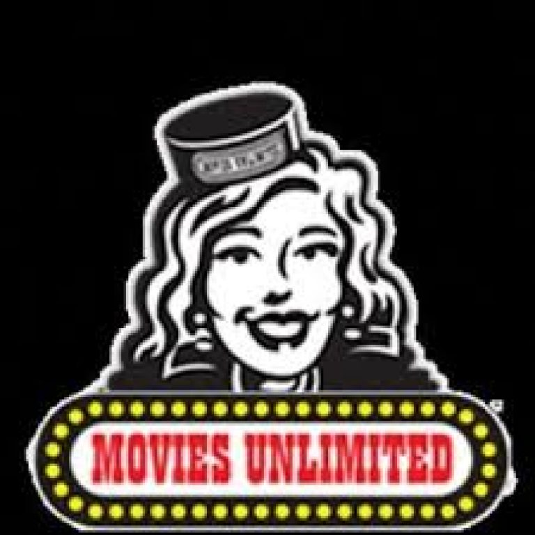 Movies Unlimited - Hard to Find DVDs @ Movies Unlimited