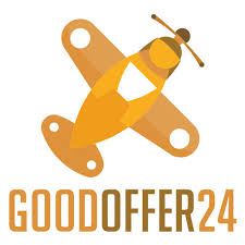 Shop Computers/Electronics at goodoffer24