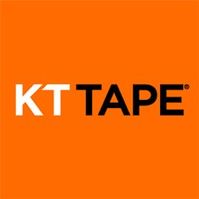 KT Tape - 15% off when you spend $35+