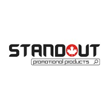 Shop Business at STANDOUT Promotional Products