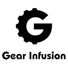 Shop Recreation at Gear Infusion