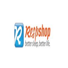 Shop Health at Respshop