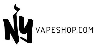 Shop Computers/Electronics at NY Vape Shop