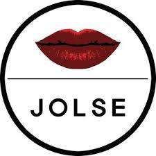 Shop Health at Jolse (Barunson Co.