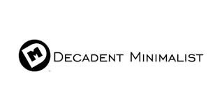 Shop Accessories at Decadent Minimalist