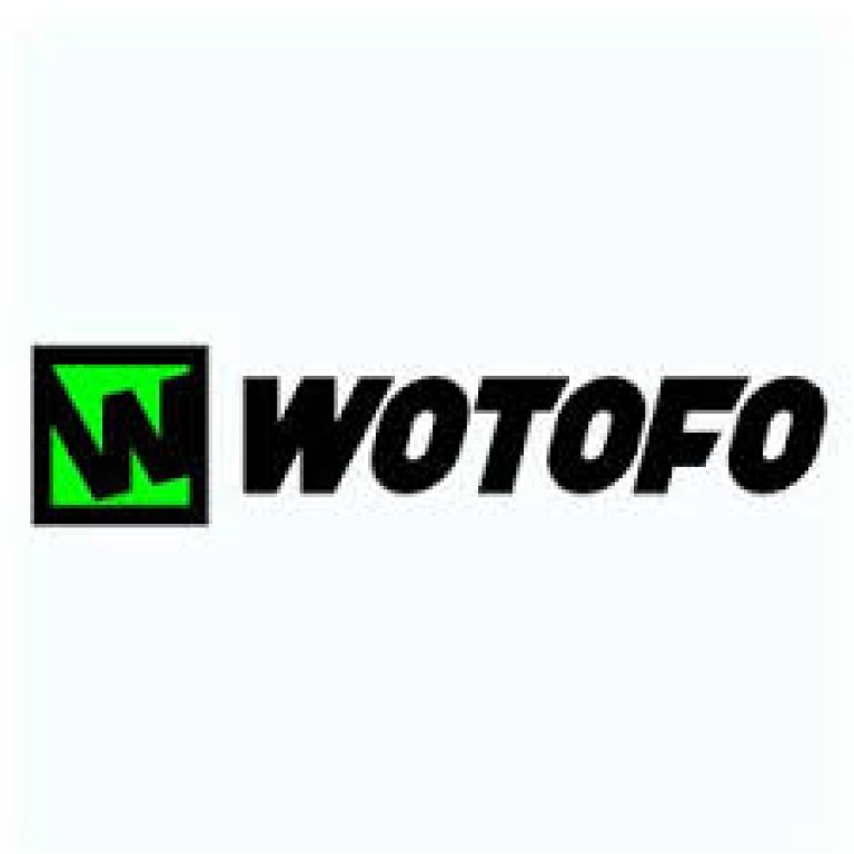 Shenzhen WOTOFO Technology Co.