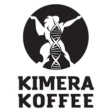 20% off for ordering the Kimera Koffee Starter Pack Bundle