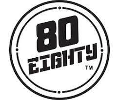 Shop Clothing at 80eighty