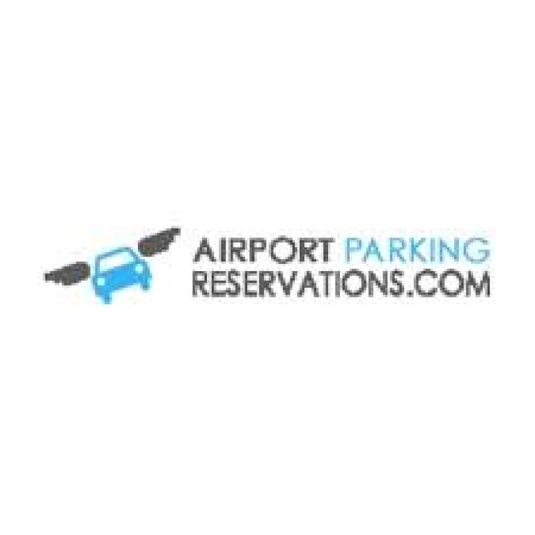 Airport Parking Reservations - Airport Parking $5 service fee waiver